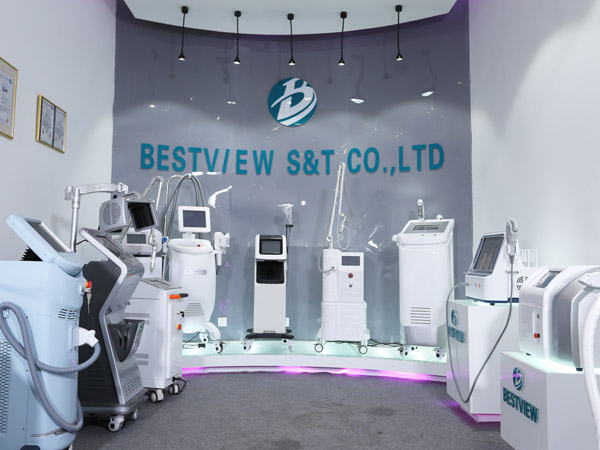 Breve introducción de Zhengzhou Bestview Co., Ltd.